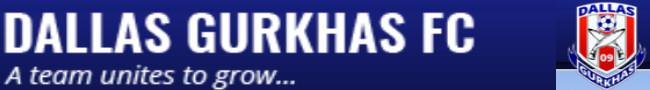 Dallas Gurkhas FC