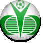 Chyasal Youth Club