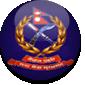 Nepal Police Club