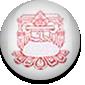 Ranipokhari Corner Team