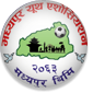 Madhyapur Youth Association