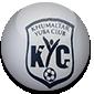 Khumaltar Youth Club