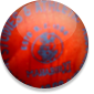 Mahabir Club
