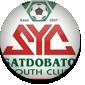 Satdobato Youth Club