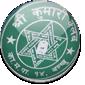 Shree Kumari Club