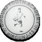 Birgunj Youth Academy
