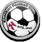 Khalibari FC