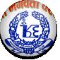 Shree Bhagwati Club