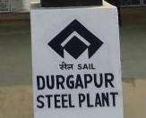 Durgapur Steel FC
