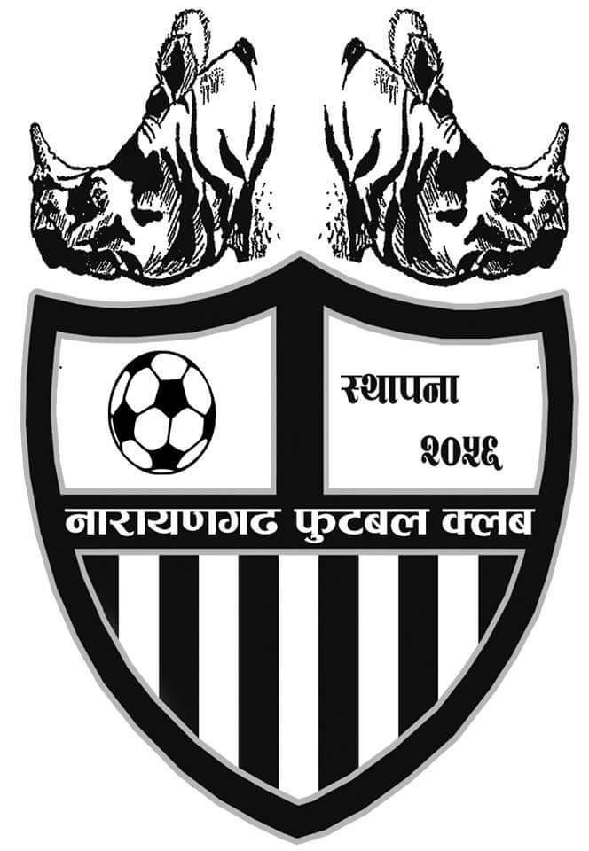 Narayangarh FC