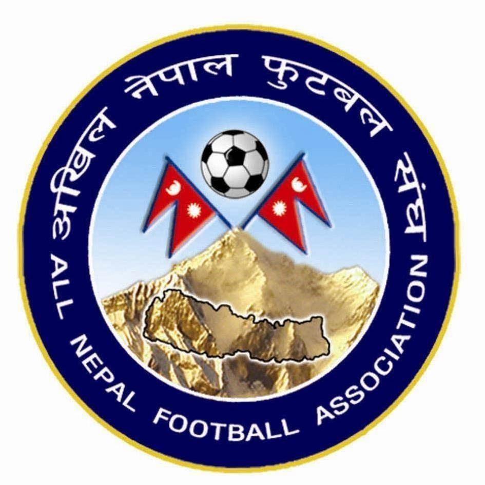 NepalU23
