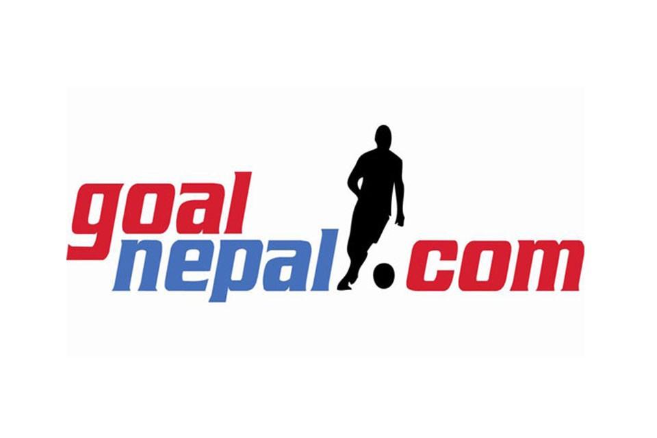 Nepal Futsal Team