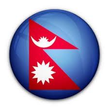 Nepal U15