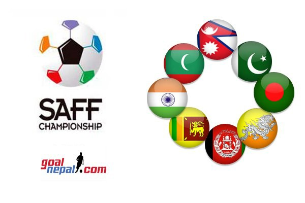 Bangladesh Starts Prep For SAFF Championship 2018; Playing A Friendly Against Laos On September 27