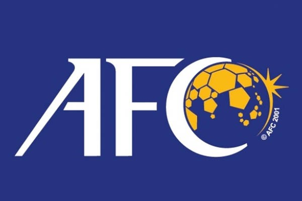AFC Tells ANFA Officials That Their AFAP Spending Will Be Audited