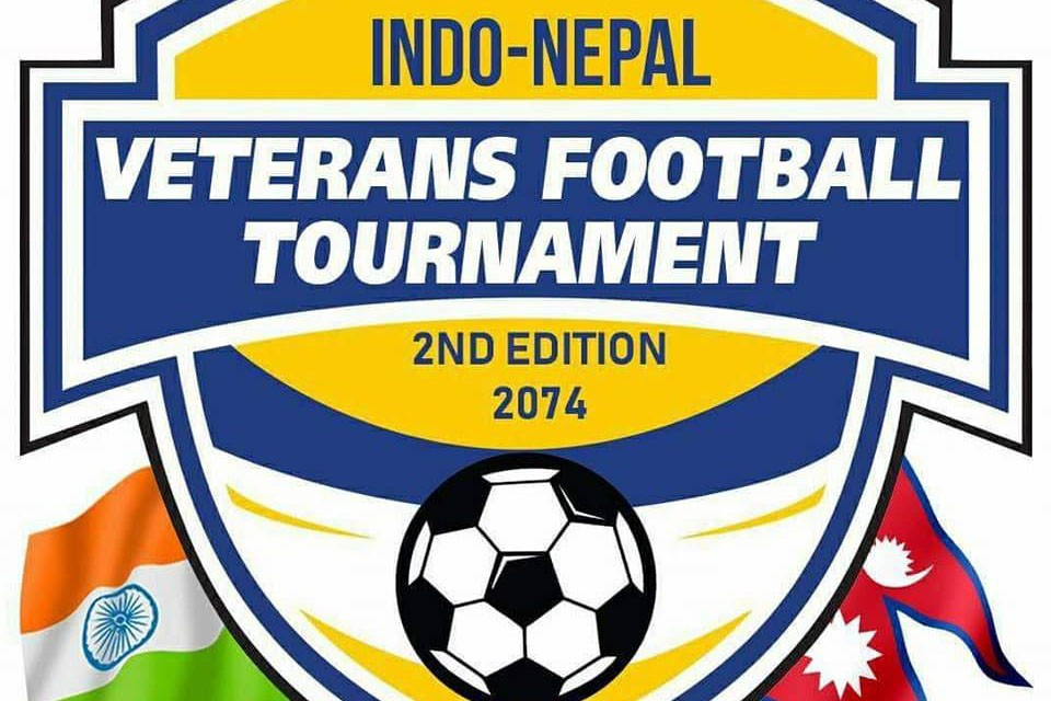 Jhapa: Nepal-Indo Veterans Championship From Falgun 26; Winners To Get Rs 1,25,000