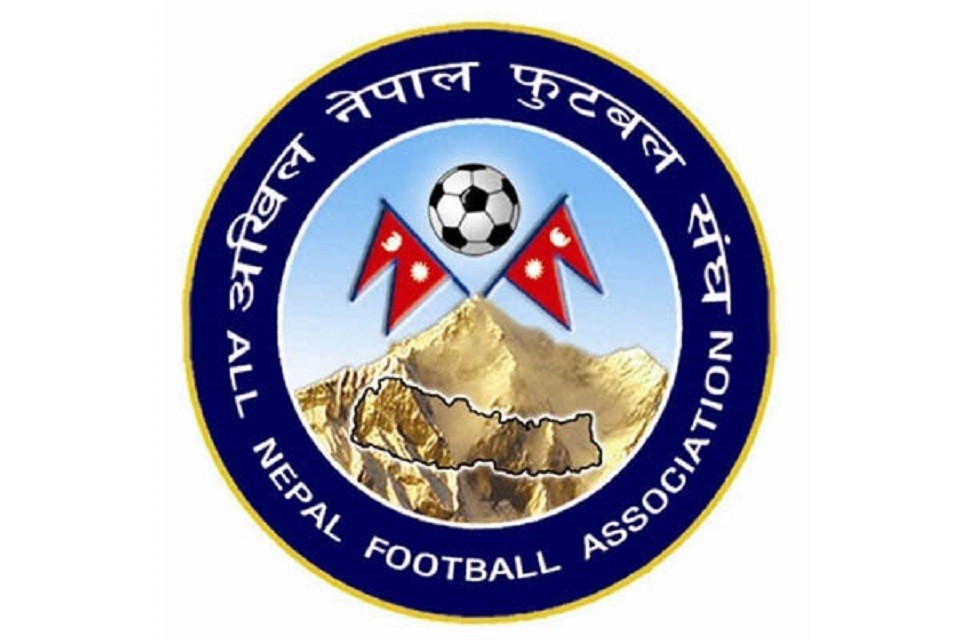 ANFA Presidential Election Confirmed On Baisakh 22