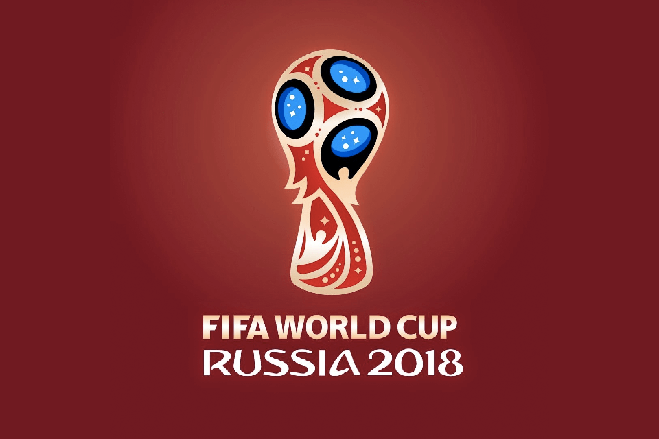 Listen to 'Live It Up', the Official Song of 2018 FIFA World Cup Russia !