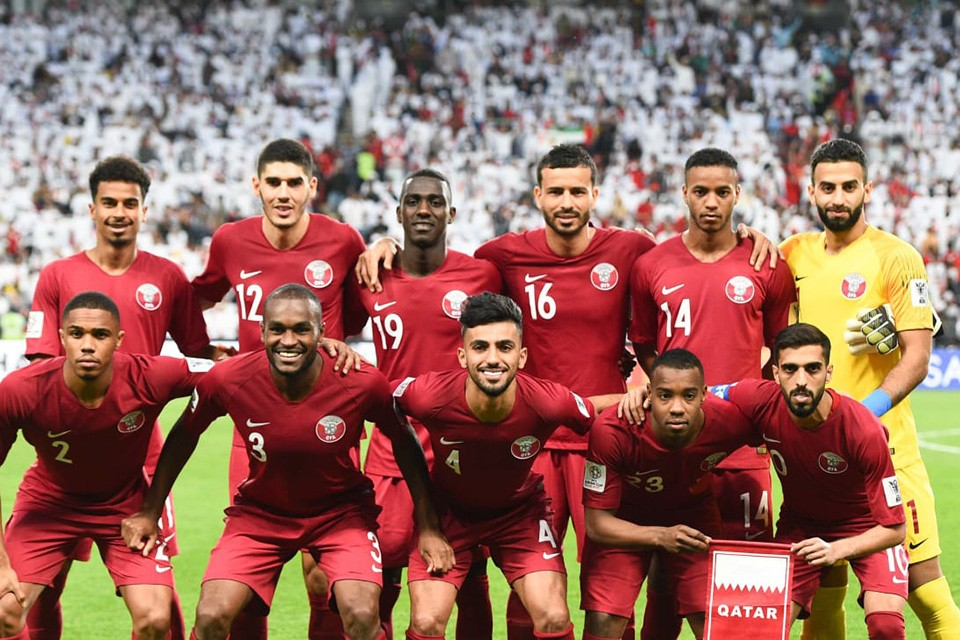Qatar Clinches Title Of AFC Asian Cup 2019