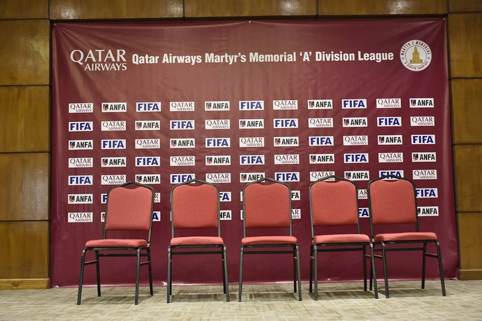 Qatar Airways A Division League: One Team Will Be Relegated