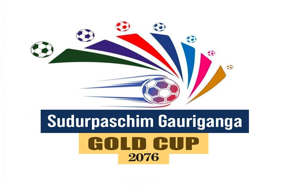 Kailali: Far Western Gauriganga Gold Cup From Falgun 29