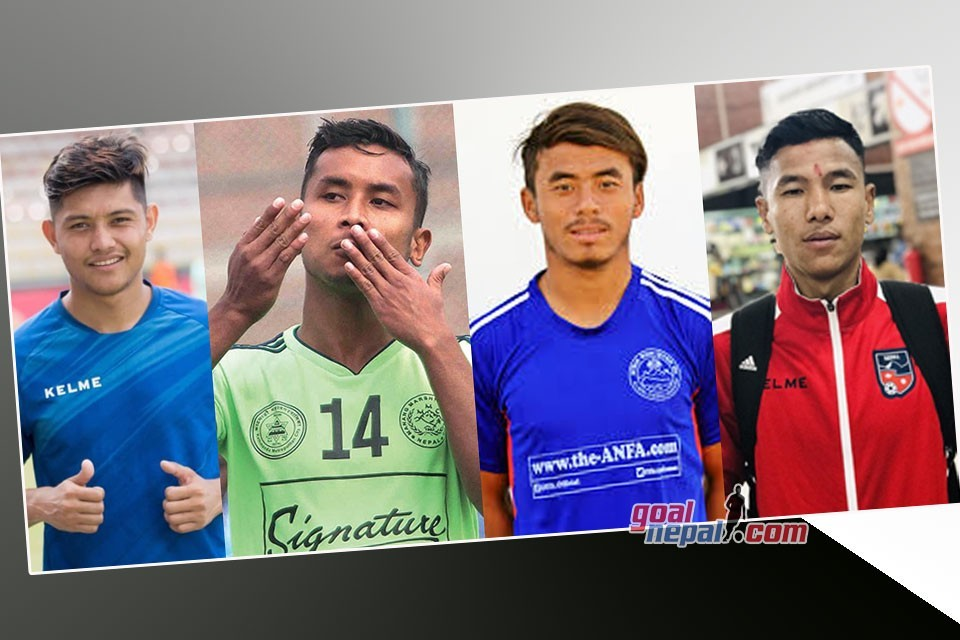 ANFA Says Players Suspension Starts From November 16 Not From December 13