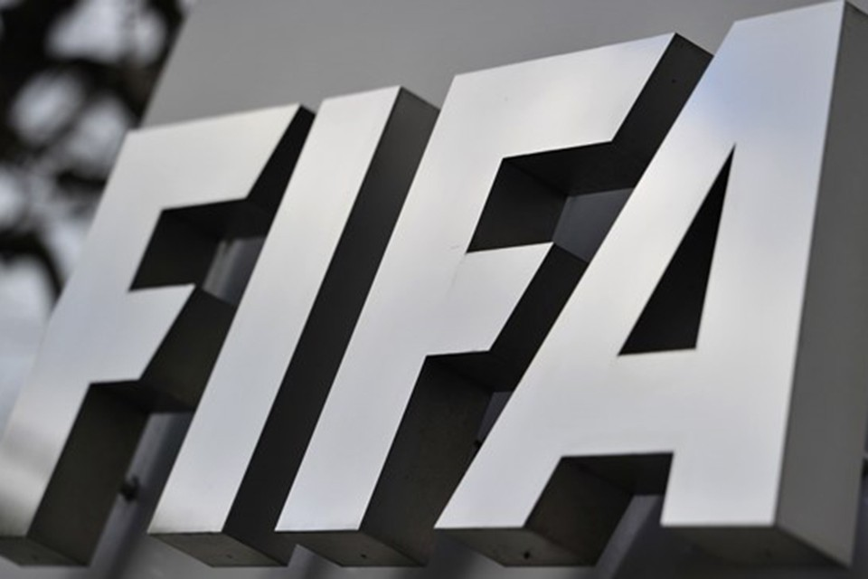 FIFA Creating Global Support Fund To Fight Against COVID Pandemic