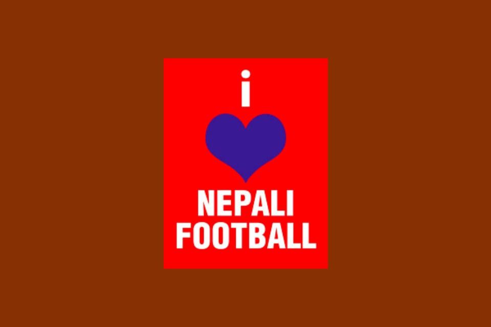 Special Session Tonight On GoalNepal Platform !