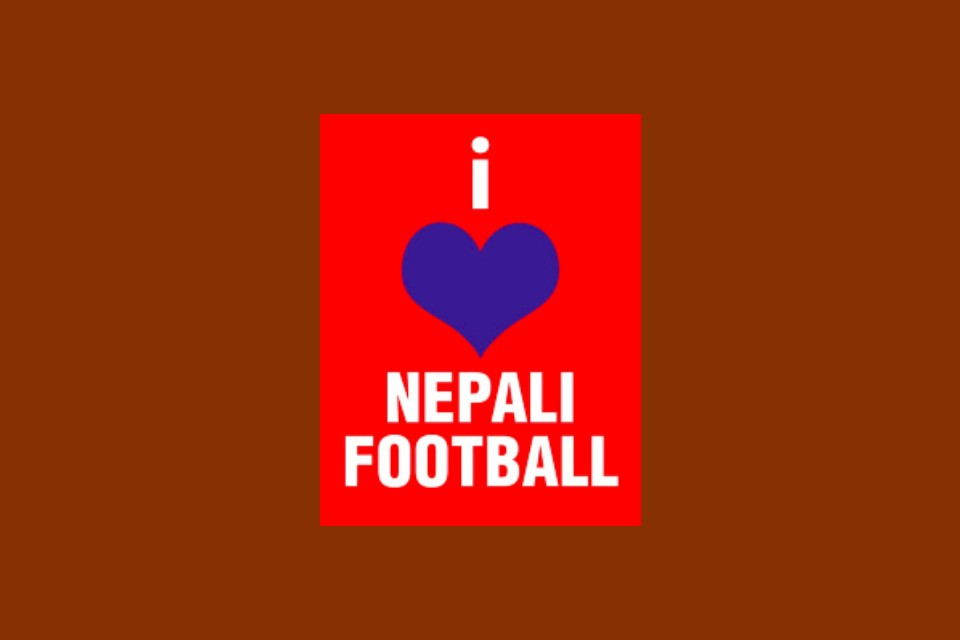Former Nepal International Coming LIVE Tonight On GoalNepal Platform