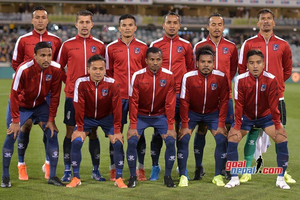 ANFA To Provide Nrs 15,000 Each COVID19 Relief To Nepal Internationals