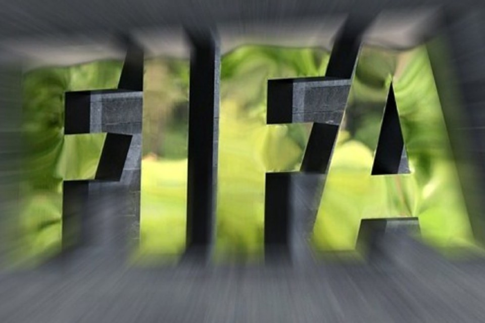 FIFA Suspends The Trinidad and Tobago Football Association