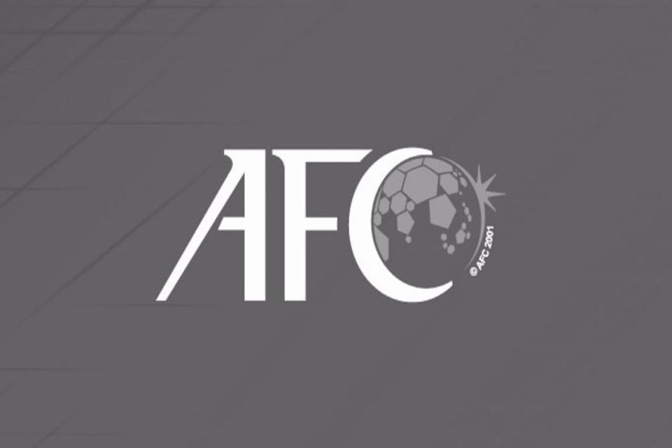 AFC Mourns On Passing Of Brunei Prince