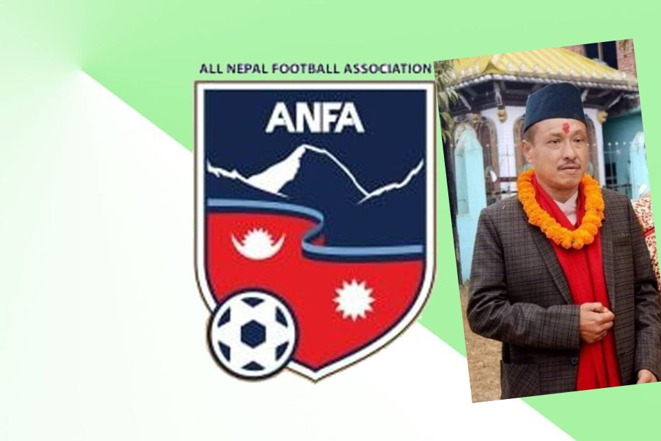 Bagmati Province Football Association Ad-hoc Committee Formed