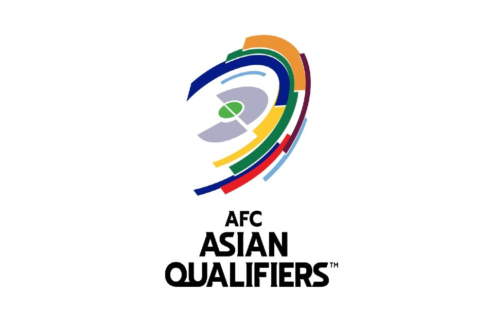 AFC President Congratulates Asian Teams and Hails Centralised Hosts